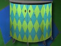 2-doors-half-round-cabinet-kst002-2319-size-95x95x50cm-metalic-wyber-kopie