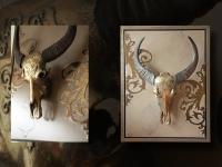 buffel-victorian-op-paneel