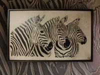 wall-panel-burchell-zebra-pan045-09-size-86x141cm
