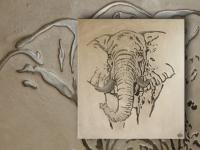 wall-panel-elephant-pan038-09-size-80x90cm