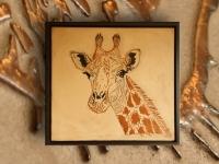 wall-panel-giraffe-pan049-08