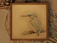 wall-panel-kingfisher-pan057