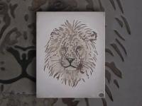 wall-panel-lion-pan030-01-size-60x75cm