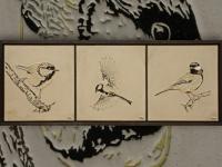wall-panel-mesanges-pan053-0309-53x153cm