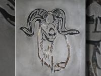 wall-panel-ram-pan023-01-size-60x75cm