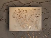 wall-panel-sheep-pan033-08-85x63cm