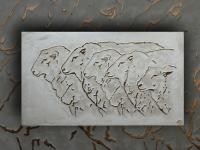 wall-panel-sheep-pan039-07-122x72cm