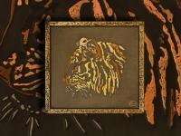 wall-panel-tiger-profile