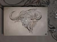 wall-panel-water-buffalo-pan033-01l-size-60x82cm