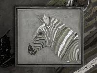 wall-panel-zebra-metal-pan046-0109