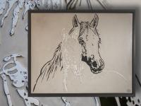 wandpaneel-paarden-pan043-0009-maat-80x105cm