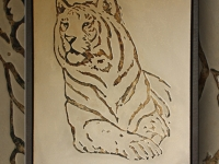 wandpaneel-tijger-pan022-01-90x110cm