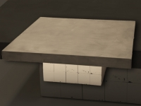 coffee-table-sargasso-taf002-0912-size-90x90x30