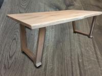 tafel-quercus-100x200x78cm