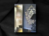 detail-kamerscherm-trapeze-gold-en-wandpaneel-damascus-gold