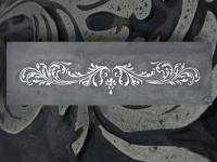 wall-panel-andaluz-pan003-0902-30x100cm