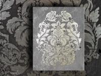 wall-panel-damask-beauregard-size-85x95cm