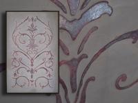 wall-panel-damask-nardy-changeant-pan002-08-60x95cm