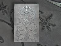 wall-panel-damask-nardy-pan002-02-60x95cm