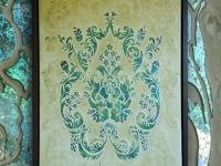 wall-panel-fontfroide-limon-pan036-2324