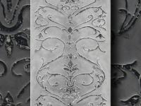 wall-panel-grand-chatreuse-pan034-09-size-80x180cm