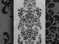wall-panel-venetian-damask-pan008-09-80x180cm