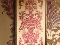 wall-panel-ventian-damask-pan008-0507