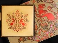 wandpaneel-squirrelshield-rood-metalic