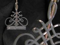 celtic-lamp-base-in-antique-gold