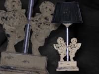 lamp-angelot-antique-black-silver