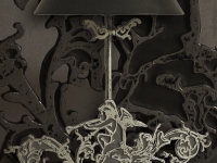 lamp-base-angelot-lv012-0209