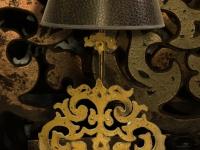lamp-base-renais-lv011-013-in-antique-bronze