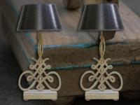 lampbase-celtic-lv001-019-turquoise