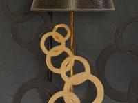 lampbase-circle-lv009-017