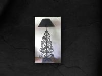 lampvoet-arabesk-maat-30-x-70-cm