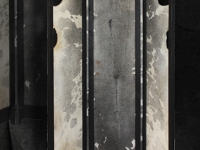 room-divider-cow-skin-special-size-3x40x180cm