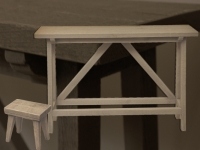 side-table-narbonne-st006-03-size-30x120x85cm