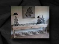 zebra-side-table-50x70x210cm