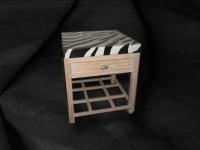 zebra-side-table-maat-50x50x50